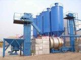 幹粉砂漿生產設備(YG-JX)