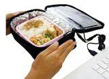 USB发热饭盒套