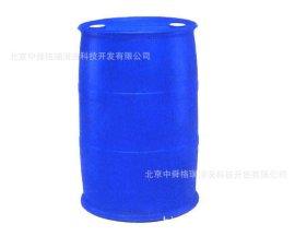 镀锌蒸发式冷凝器酸洗缓蚀剂