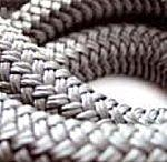 1600D  分子量聚乙烯纤维