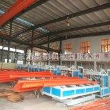 廠家直供CPVC電力管,PVC管材生產線