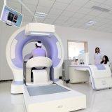 专业健康管理设备  九大系统便捷管理 HRA-I型人体电阻抗评测分析仪 健康管理设备