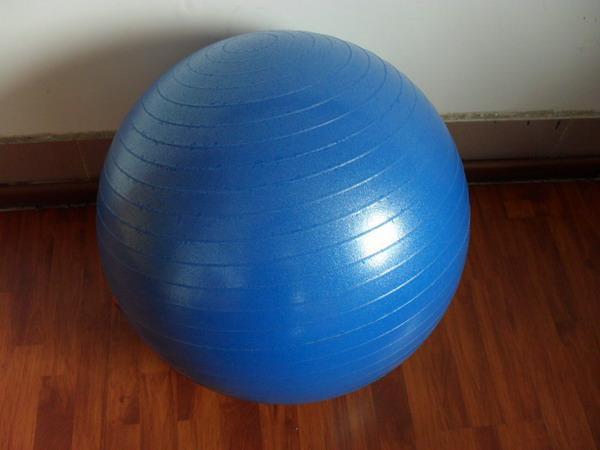 防爆型健身球健美球