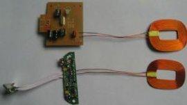无线充电方案IC