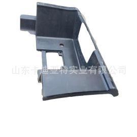 一汽解放 JH6 系列 驾驶室总成 配件 踏板护罩 厂家图片 价格