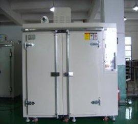 推车烤箱(NMT-2005A)