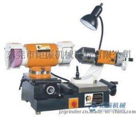 PP-32N多功能万能工具磨床