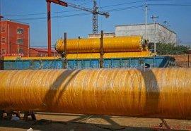 黑皮子管 预制聚氨酯发泡直埋保温管厂家 报价 规格 成本
