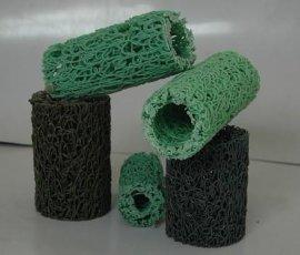 海南塑料盲沟
