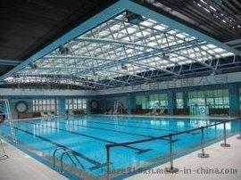 中山泳池设备批发、中山游泳池水处理设备厂家直销、中山泳池净化水设备