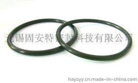 进口O型密封圈 抗油橡胶件