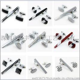 供应领带夹袖扣,领带夹全套系列 **产品