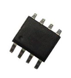 LY9813是2A,1MHz,95%效率移动电源同步升压IC