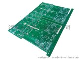 線路板廠家|多層線路板廠家專業生產雙面及多層線路板 電源線路板--深聯電路