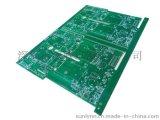 线路板厂家 多层线路板厂家专业生产双面及多层线路板 电源线路板--深联电路