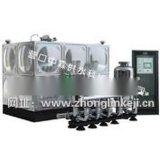智能型恒压变频供水设备 二次供水设备