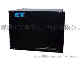视频矩阵 ET1032LV 安博瑞