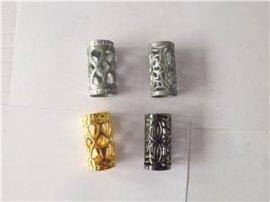 锌合金压铸件 锌合金饰品压铸加工