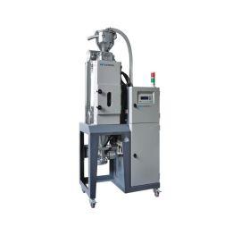 压缩式空气除湿干燥机WHSK-25