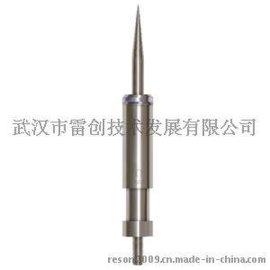 代理法国进口OMEGA(Ω-X)提前放电避雷针