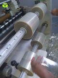 廠家供應 UV失粘保護膜、圓切割UV膜 PLC晶片切割UV膜 玻璃切割UV膜