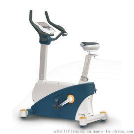 艾必力U200豪华商用立式健身车