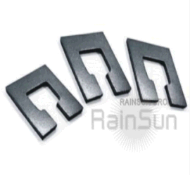 SDR-KS导热材料|吸波材料|电磁屏蔽材料