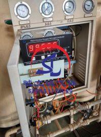 制氮机保养要定期更换的零件