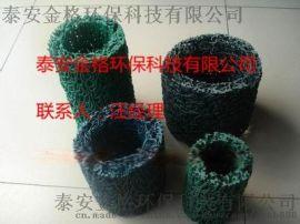 全国特大塑料盲沟生产厂家,泰安金格塑料盲沟