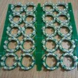 18.5白光燈板專業製造 8燈LED夜視補光 18.5燈板全系列