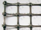 杭州雙向塑料土工格柵優質土工格柵