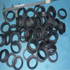 衡水加工 防尘橡胶圈 缓冲橡胶块 品质优良