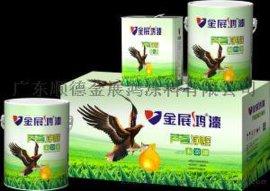 中国涂料十佳品牌清味环保木器漆净化空气硬度佳厂家直销净醛