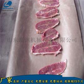 用什么设备烘干牛肉**香-**牛肉烘干机产品