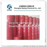 上海金山石化 乙二醇 99.8%