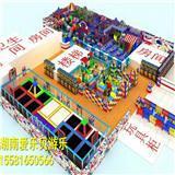 湖南爱乐贝游乐设备生产厂家,室内游乐设备厂家