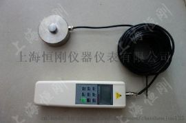 测注射器拉力仪器|注射器测量专用数显拉力仪|数显拉力测量仪哪里有卖