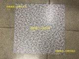 蜂窩板   隔斷防火蜂窩鋁單板  衛生間隔斷防火板