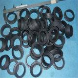 衡水密封橡胶垫 防尘圈 品质优良