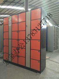 厂家直销多规格电子寄存柜13783127718