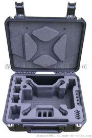 环保航空箱eva托盘一体成型 eva包装盒制品批发厂家