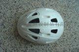 供應EPP泡沫頭盔 摩託車保麗龍頭兒童踏板車頭盔