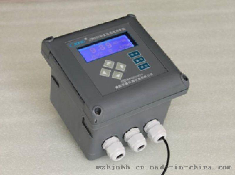 CON5102A中文在線電導率儀廠家直銷