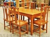 贵州古典家具厂家,贵州中式仿古家具厂家