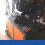 钢筋镦粗套筒 山西长治40型钢筋滚丝机