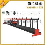 陝西路橋專用鋼筋籠滾焊機全自動鋼筋籠滾焊機