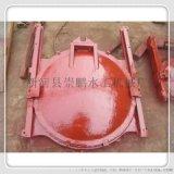 广东珠海渠道铸铁闸门厂家、让您终身受益