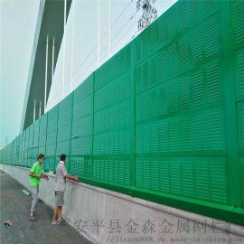 桂林小区隔音声屏障施工要求,小区隔音声屏障安装流程