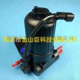 帕金斯燃油泵ULPK0039