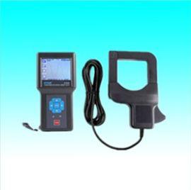 变压器铁芯接地电流测试仪,智能变压器铁芯接地电流测试仪
